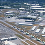 Alaska Air announces Paine Field service to begin in February