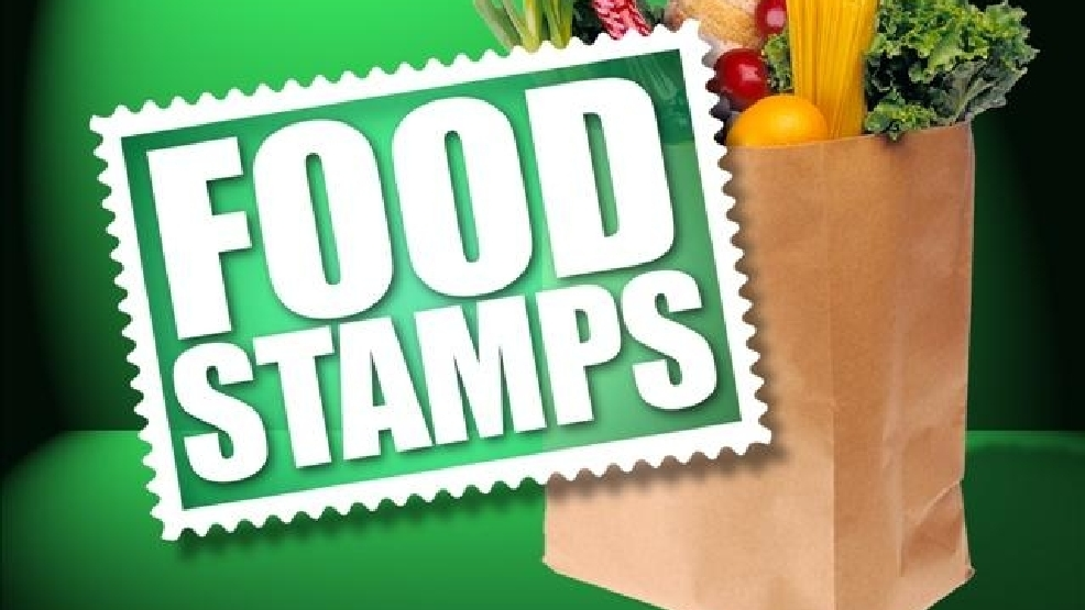 Apply For Food Stamps College Student