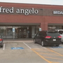 Brides help other brides in wake of Alfred Angelo closure