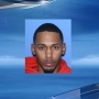 Suspect arrested in LR apartment complex homicide