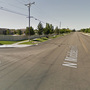 UPDATE: Power restored to 1,100 homes after crash at Nampa intersection