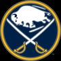 "Sabres: Victor Antipin out ""indefinitely"""
