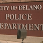 Delano Police: Juvenile lies about being kidnapped, arrested for auto theft