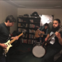 Local band experiments with new genre