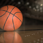 Head coaches for Dalton High School basketball teams submit resignations