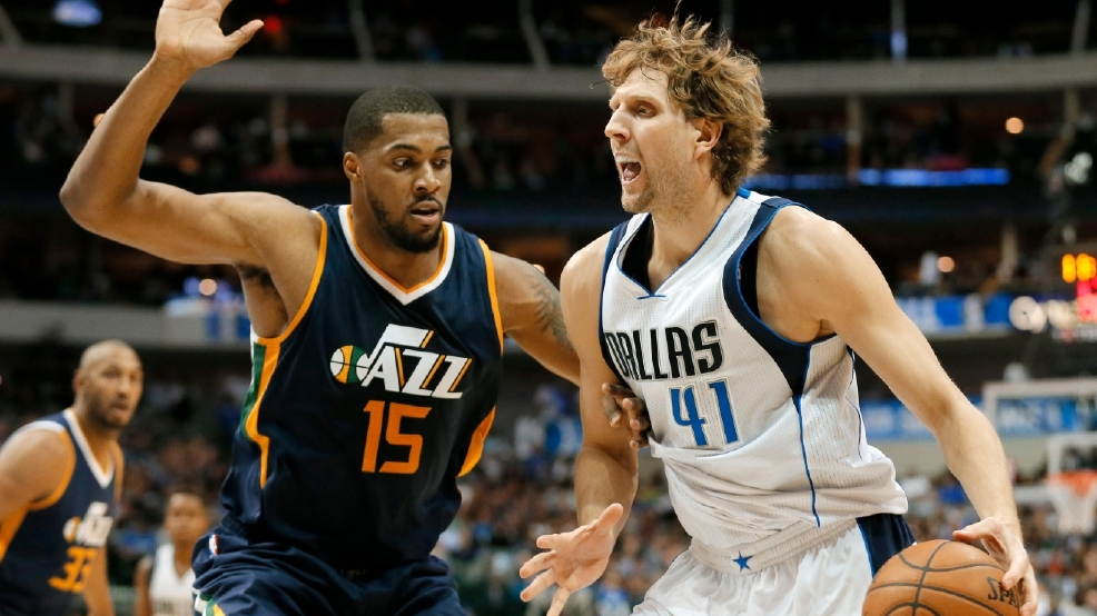 Jazz Mavericks Basket_Curt.jpg