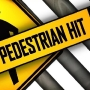 Pedestrian in critical condition after being hit in Leesburg