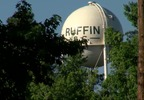 Ruffin Shooting 13.jpg