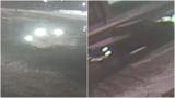 Photos of truck involved in fatal hit and run released; police asking for public's help