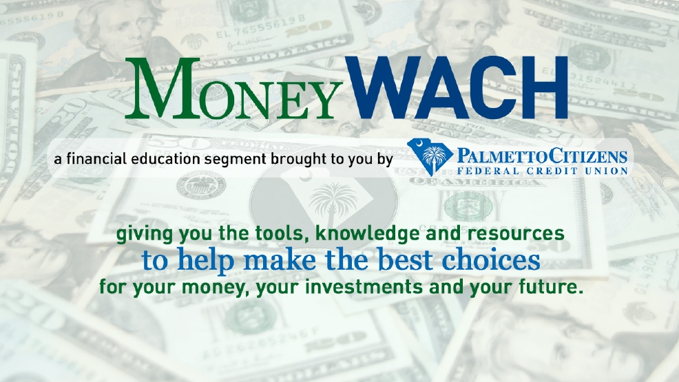 Money-wach-1280x720.jpg