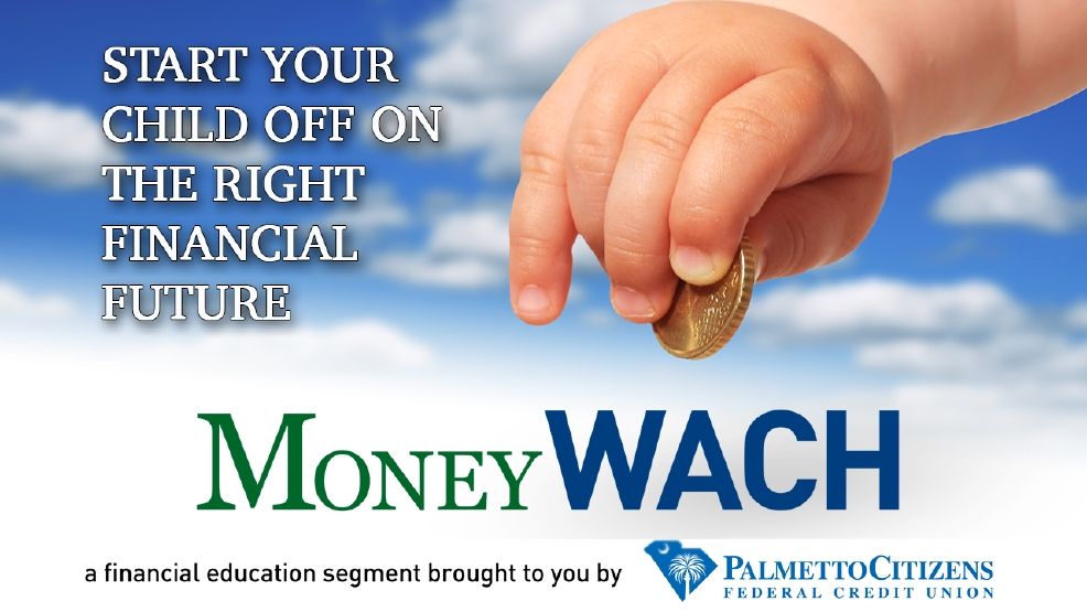 MoneyWACH May 2016 Image.png