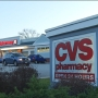 CVS: Candy counter out, healthy living in