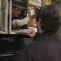 Maine food truck returns to Portland after international success