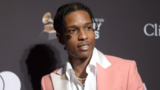 A$AP Rocky testifies in Sweden, says he tried to avoid fight