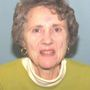 UPDATE: Alert for missing elderly Warren Co. woman cancelled