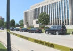 berrien county courthouse shooting.jpg