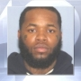 Suspect in custody for murder in South Fairmount