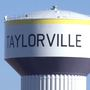 Officials: Threat against Taylorville schools not credible