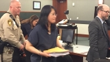 Michelle Paet sentenced to life without parole for conspiring to kill her husband