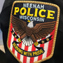 Neenah Police: Man hit by train