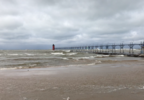 south haven lighthouse waves.PNG