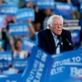 Sanders contrite as 2016 campaign staffers face harassment allegations