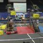 Robotics competition celebrates students' STEM accomplishments