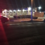 OKCPD investigating shooting at metro car wash