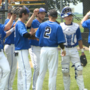 West Lyon remains unbeaten with win over Cherokee