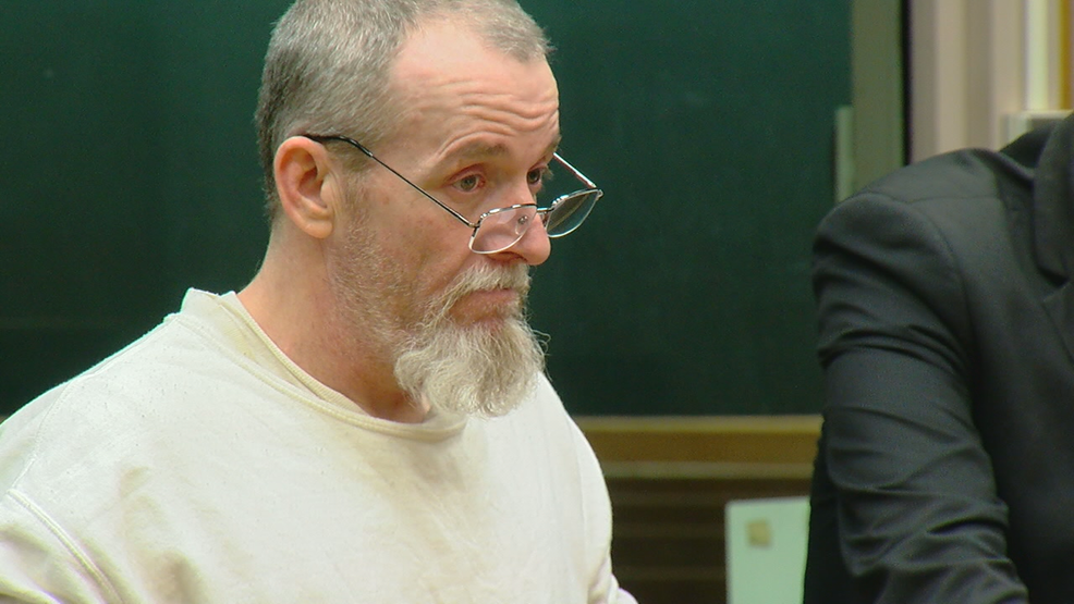 Semi driver accused of trying to ram police cruisers appears in Hamilton County court