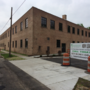 Former Elkhart clarinet factory converted to senior apartments will open soon
