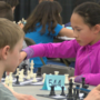 More than 1,000 students compete at WA State Chess Championship