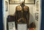 MOUNTAINEER MILITARY MUSEUM 6.jpg