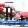 La Joya ISD opens first school-owned water park in state of Texas