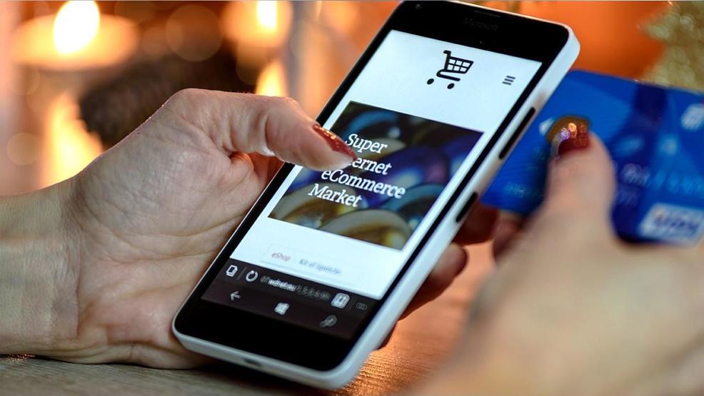 virginia downgrades estimates of online sales tax revenue wset