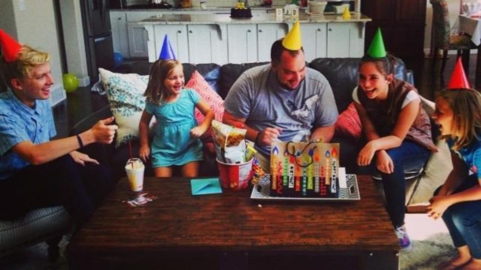 Caleb and kids birthday.JPG