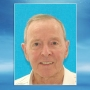 Missing 82-year-old York man found safe