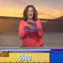 Local woman gets her chance on Wheel of Fortune