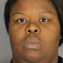 Rochester woman pleads guilty to stealing van with child inside
