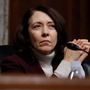 Wash. Sen. Cantwell questions protecting Florida from drilling