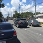 One person killed in shooting in West Palm Beach