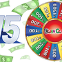 WPDE ABC15 Cash Call Contest