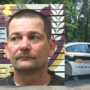 TBI: Polk Co. inmate sustains self-inflicted gunshot wound while on litter detail