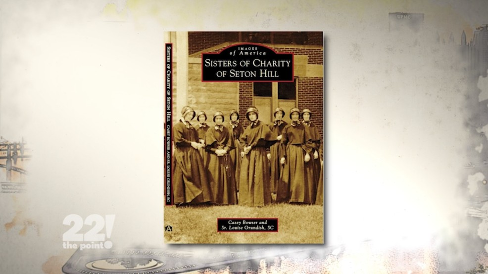 SISTERS OF CHARITY OF SETON HILL.jpg