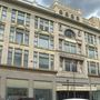 Scranton Oppenheim building sold to New York company