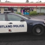 No shot fired during Southeast Portland deli robbery