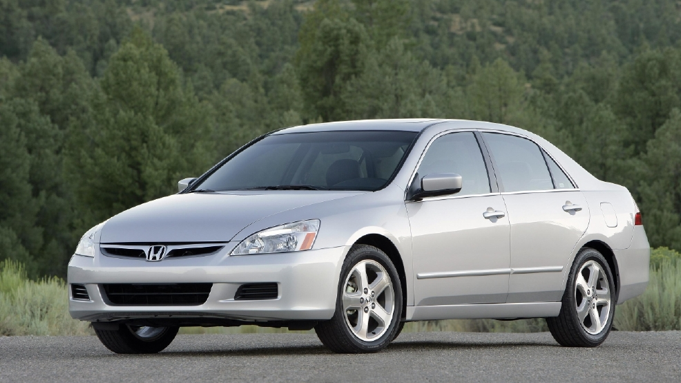 Recalls Honda Com >> This week's recalls: Honda, Hyundai, Nissan and Subaru   WSET
