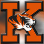 Twelve Kirksville football players named NCMC All-Conference