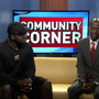 "Amarillo Venom Coach: ""There is always someone in need"""
