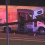 Driver blamed in fatal hotel shuttle bus crash sentenced
